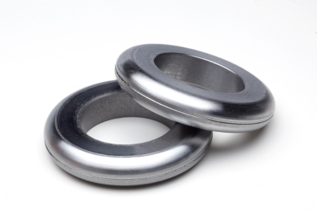 Large Washers